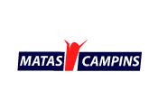MATAS CAMPINS
