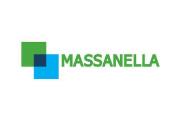 Masanella