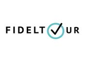 fideltour logo