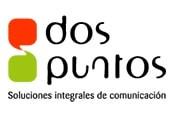 Dos-Puntos